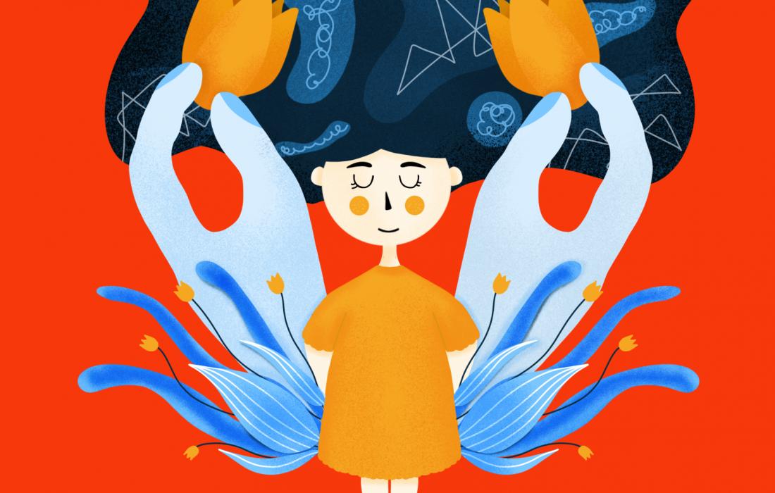 پاتوفیزیولوژی اوتیسم