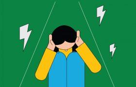 آیا اوتیسم درمان دارد؛ اوتیسم از بین می رود؟