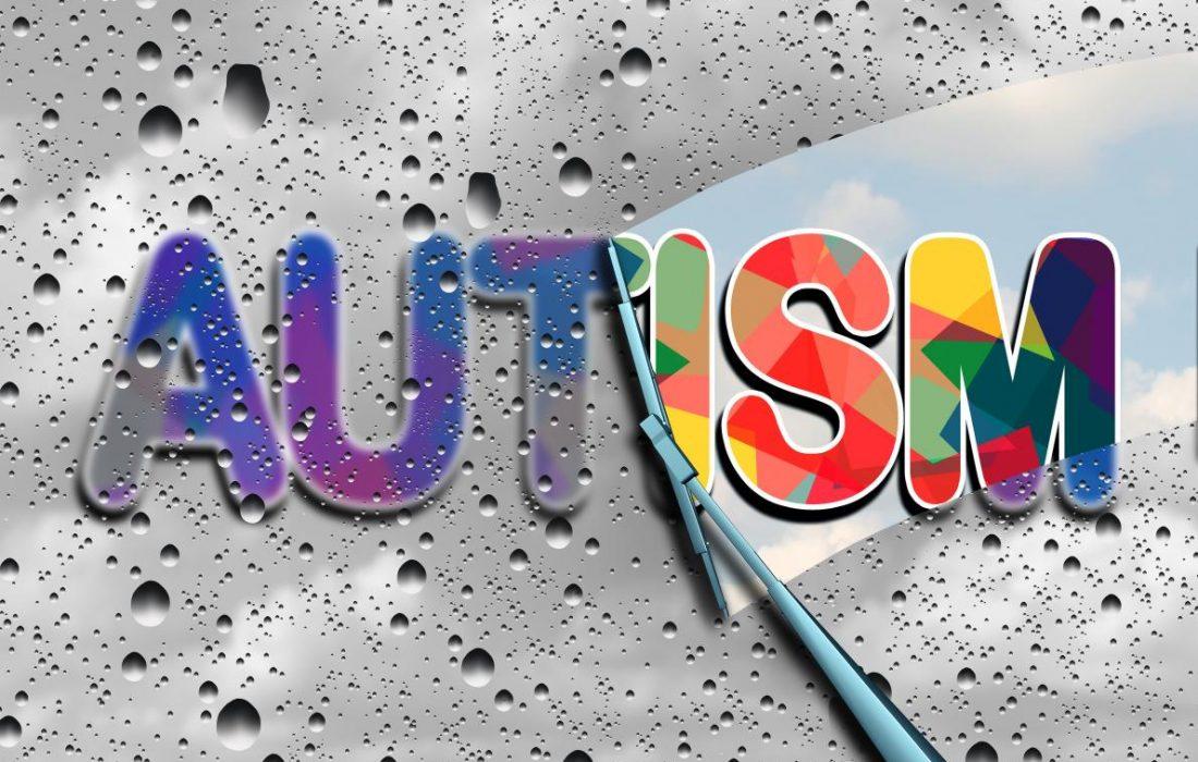 مرور کلی اوتیسم؛ دلایل احتمالی بروز اوتیسم؟