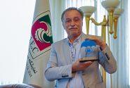 مصاحبه اختصاصی با حبیب ماهوتی، مدیرعامل نمایشگاههای بینالمللی تبریز