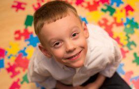 مقصر اصلی اوتیسم را بشناسید: