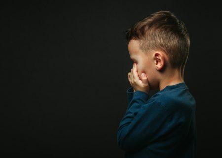 اختلالات حسی کندکار و ناموزون در کودکان اوتیستیک