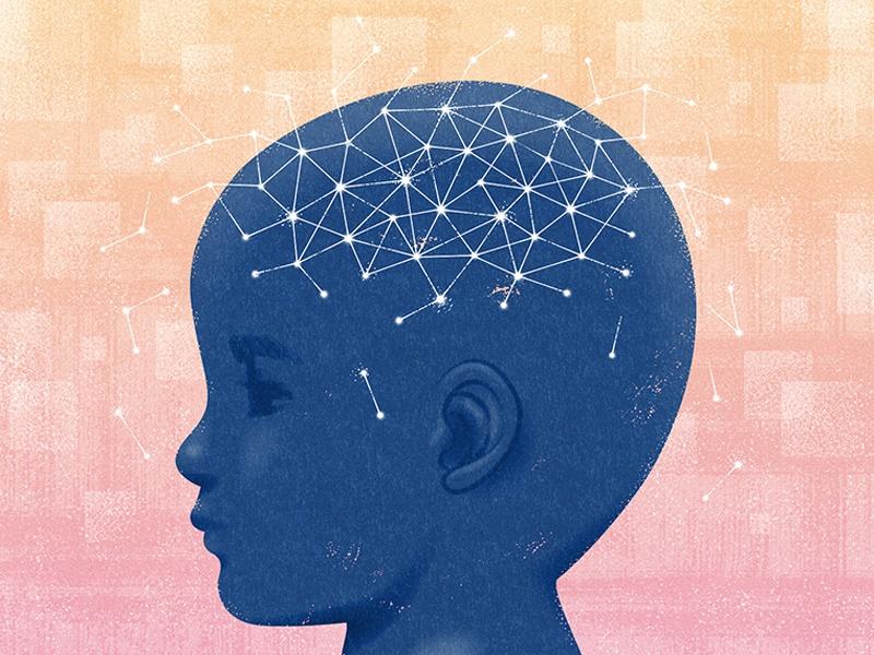 اختلال طیف اوتیسم ؛ اهمیت و لزوم آگاهی از نخستین نشانه ها و علائم آن