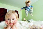 رابطه بین اوتیسم وپیش فعالی(ADHD)