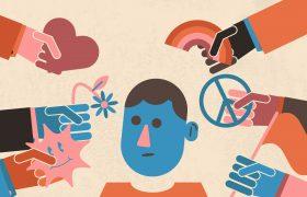 جامعه و اوتیسم