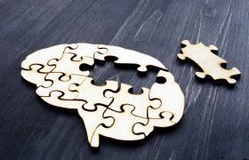رشد غیرطبیعی مغز در اوتیسم؛ آیا مغز افراد اوتیستیک با دیگران متفاوت است؟